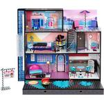 Surprise Toy - Doll House LOL Surprise O.M.G. House