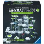 Plasti - Classic Toys GraviTrax Pro Starter Set Vertical
