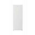Beko LCSM3545W White