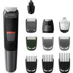 Hair Trimmers Philips Multigroom Series 5000 MG5730