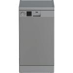 Beko DVS04020S Grey