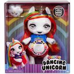 MGA Poopsie Dancing Unicorn