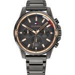 Men's Watches Tommy Hilfiger 1791790