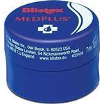 Sun Protection Lips Blistex MedPlus Lip Repair SPF15 7g