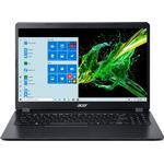 Acer Aspire 3 A315-56-747L (NX.HS5EK.007)