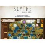 Stonemaier Scythe: Modular Board