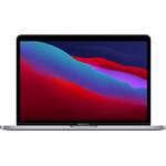 Apple MacBook Pro (2020) M1 OC 8C GPU 8GB 256GB SSD 13