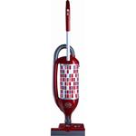 Upright Vacuum Cleaner Sebo 90813GB