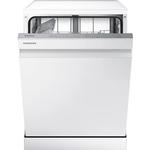 Dishwashers Samsung DW60R7040FW Integrated
