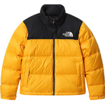 The North Face Women's 1996 Retro Nuptse Jacket - Summit Gold