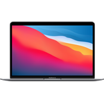 Apple MacBook Air (2020) M1 OC 7C GPU 16GB 256GB SSD 13""