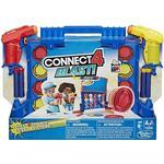 Nerf Connect 4 Blast
