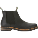 Boots Barbour Farsley - Black