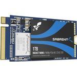 Sabrent Rocket NVMe SB-1342-1TB 1TB