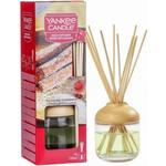 Yankee Candle Reed Diffusers Sparkling Cinnamon 120ml