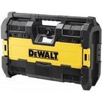 Dewalt DWST1-75663