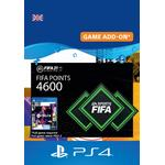 Electronic Arts FIFA 21 - 4600 Points - PS4