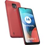 Motorola Moto E7 32GB Dual SIM