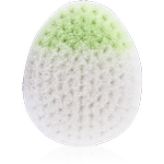 Clinique sonic system purifying cleansing brush Skincare Clinique Sonic System Purifying Cleansing Brush Head