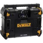 Dewalt DWST1-81079