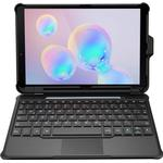 Samsung ITFIT Book Cover Keyboard for the Galaxy Tab S6 Lite