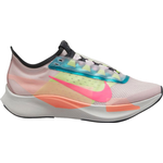 Nike Zoom Fly 3 Premium W - Barely Rose/Pink Blast-Automic Pink