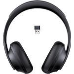 Bose Noise Canceling Headphones 700 UC