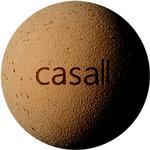 Casall Pressure Point Ball Bamboo 6.7cm
