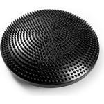 Balance Boards Casall Balance Cushion 34cm