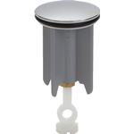 Plumbing Hansgrohe Winged Plug 40 mm (96026000)