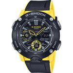 Casio G-Shock (GA-2000-1A9ER)