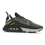 Nike Air Max 2090 SE M - Anthracite/Volt/Black/Newsprint