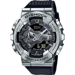 Casio G-Shock (GM-110-1A)