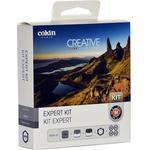 Lens Filters Camera Lens Filters Cokin P Expert Neutral Density Kit