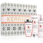 Anti Hair Loss Treatment Kérastase Genesis Gift Set