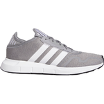 Adidas Swift Run X - Grey Three/Cloud White/Core Black