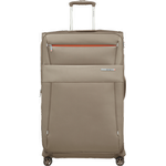 Suitcases Samsonite Duopack Spinner Expandable 78cm