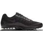 Nike Air Max Invigor M - Black/Anthracite/Black