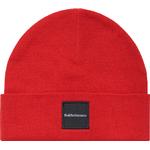 Children's Clothing Peak Performance Switch Hat - The Alpine (G59936034-51F)