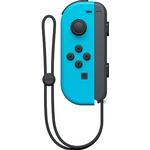 Nintendo Switch Joy-Con Left Controller - Blue