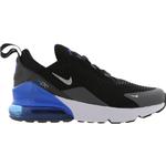 Nike Air Max 270 PS - Black/Blue