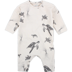 Playsuits Children's Clothing Fixoni Elemental Play Suit - Rainy Day (32876 00-15)