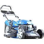 Hyundai HYM530SPE Petrol Powered Mower