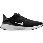 Nike Revolution 5 FlyEase M - Black/Anthracite/White