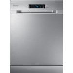 Dishwashers Samsung DW60M5050FS Silver