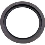 Filter Accessories Camera Lens Filters Lee LEE100 Wide Angle Adaptor Ring 77mm