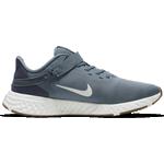Nike Revolution 5 FlyEase M - Ozone Blue/Obsidian/Gum Medium Brown/Photon Dust