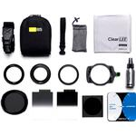 Filter Accessories Camera Lens Filters Lee LEE85 Deluxe Kit