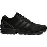 Adidas ZX Flux - Core Black/Dark Grey/Core Black