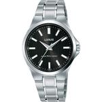 Lorus Classic (RG229PX9)